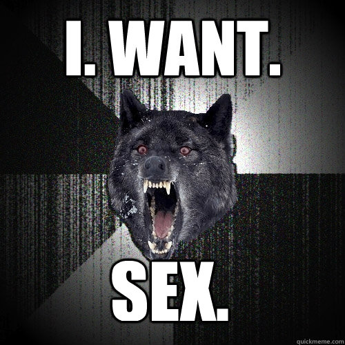 Things Women Want When It Comes To Sex