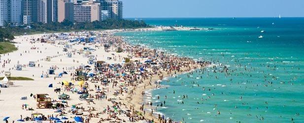 best nude beach in florida