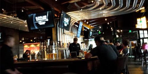 yard house miami beach