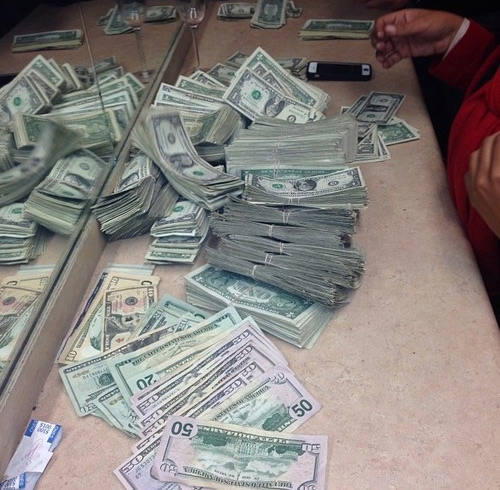 30k millionaire lifestyle