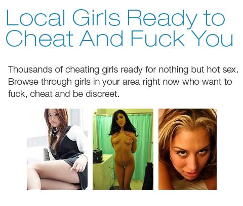 Findcheaters.com scam
