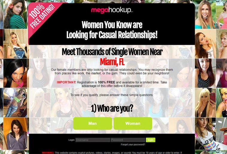 megahookup site
