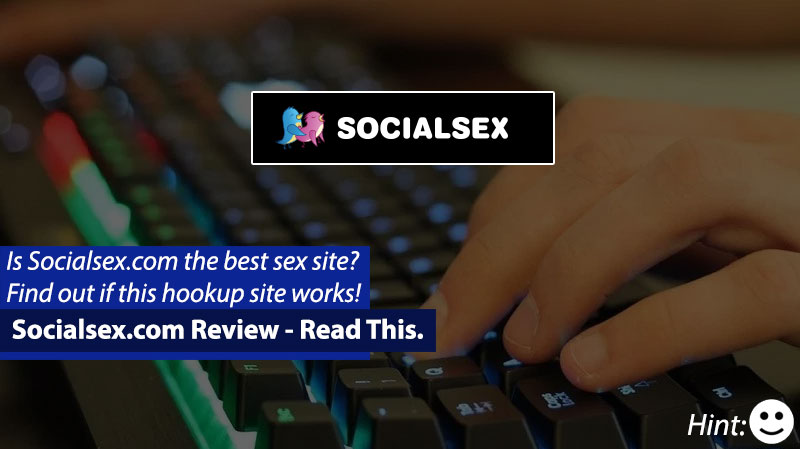 Socialsex Reviews